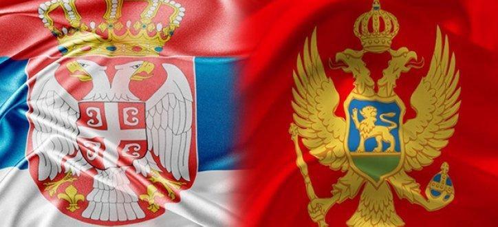 В събота Черна гора и Сърбия експулсираха взаимно посланиците си,