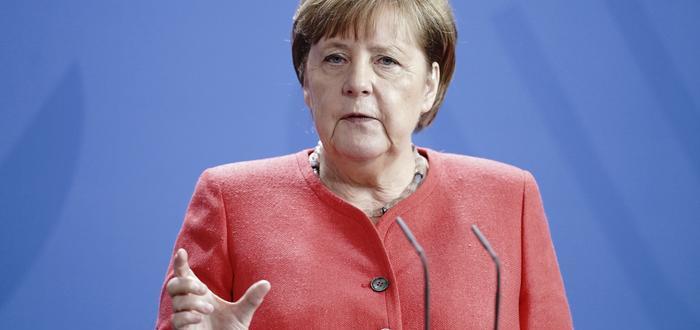 Победителят в парламентарните избори в Германия все още не може
