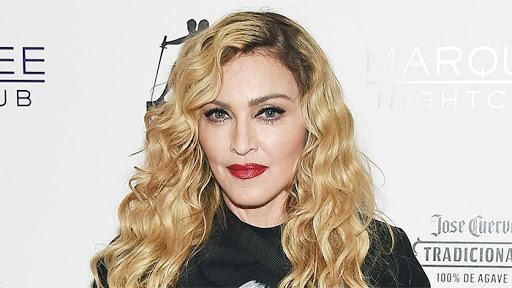 Мадона дари 1 милион долара за борбата срещу коронавируса. Певицата