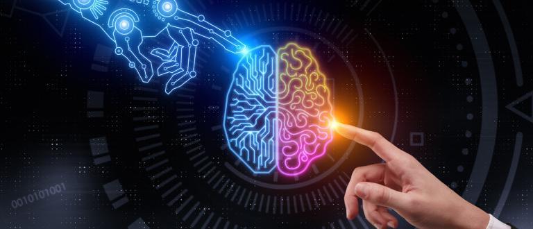 Група американски учени създадоха невронна мрежа, която може да чете