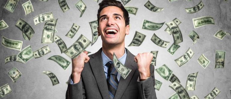 Някои от най-богатите хора в света призоваха правителствата да повишат