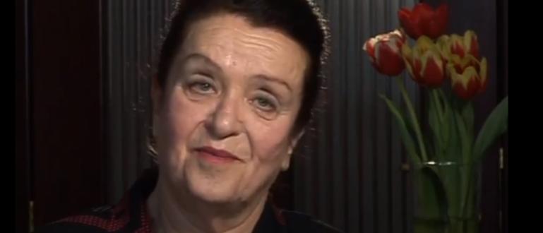 На 80-годишна възраст почина народната певица Олга Борисова, съобщи БНТ.От
