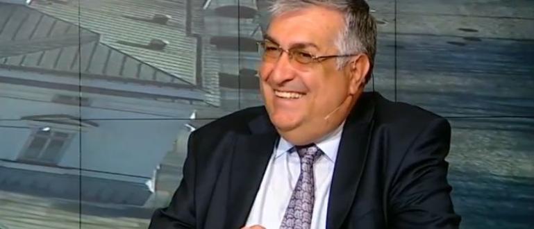 """Най-голямата грешка на БСП ще бъде ако подкрепят """"Демократична България"""","""