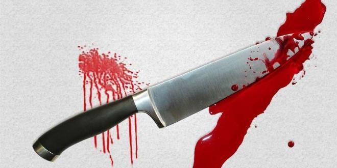 18-годишен български студент почина в болница, след като е бил