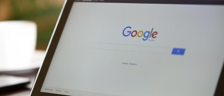 Край на политическата реклама в Google. Онлайн гигантът обяви нови