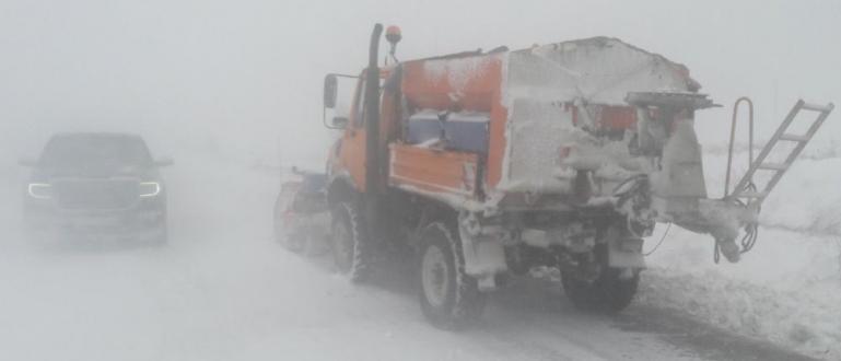 Световноизвестната американска метеорологична служба AccuWeather обяви своята сезонна прогноза за