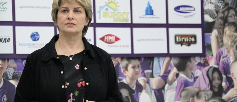 """Българските треньори не са добре заплатени и аз поемам ангажимент"