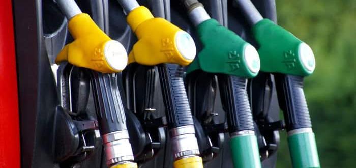 Развитието на пазара на горива ще обсъждат участниците в конференция