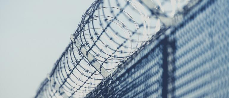 Четирима трафиканти на хора бяха осъдени на доживотен затвор с