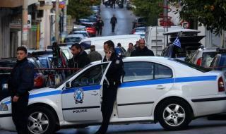Увеличиха сежертвите на коронавируса в Гърция, Албания и Северна Македония,съобщава
