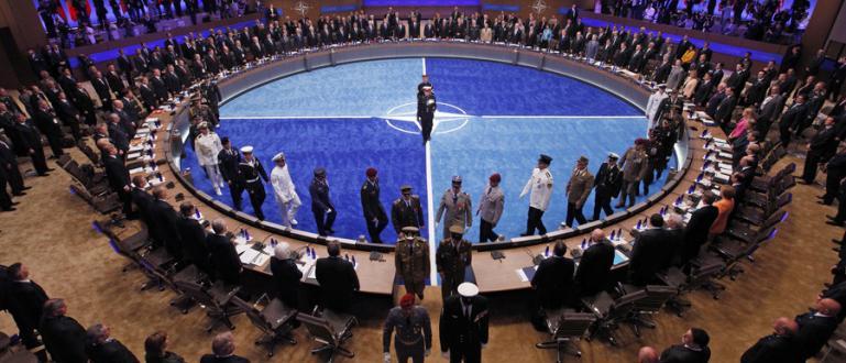 Атлантическият съвет на България (АСБ) призовава за укрепване на мястото