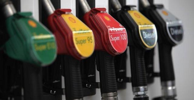 Дали бензинът, който сте закупили, е качествен, можете да определите