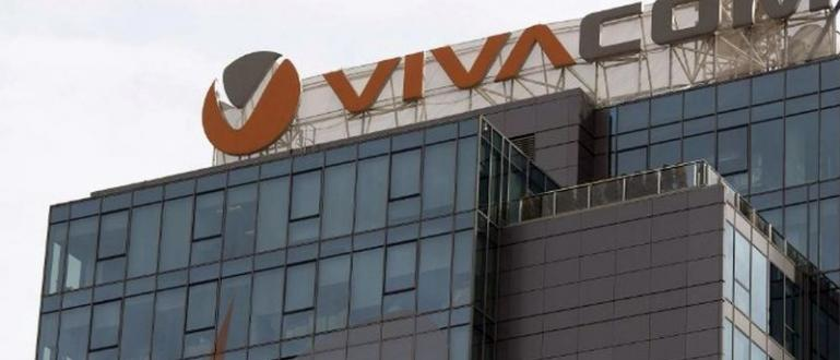 Мобилният оператор VIVACOM става част от водещия телекомуникационен и медия