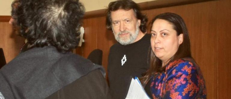 Снимка: Апелативният съд остави Николай Банев в ареста