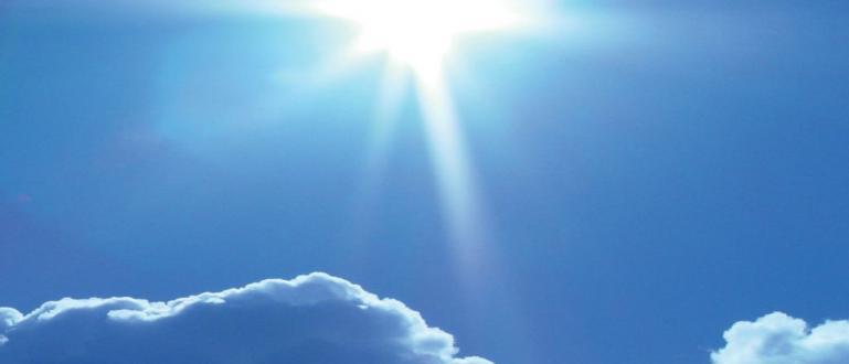 Днес ще е слънчево и горещо. Следобед на много места