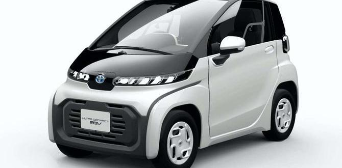 """""""Toyota"""" има големи планове за електрифициране на моделната гама, но"""