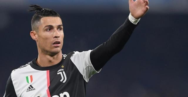 Футболният шампион на Италия – Ювентус, записа втора загуба през