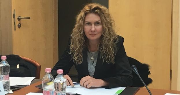 България подкрепя изпълнението на Новия дневен ред за градовете и