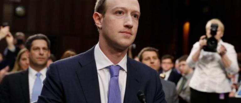 Богатството на собственика на Facebook Марк Зукърбъргър стигна 100 милиарда