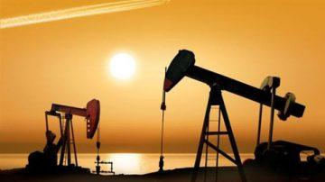 Петролът сорт Брент поскъпна над $ 70 за барел за