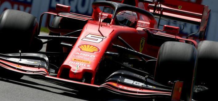Ръководството на Ферари е отправил официално искане към Международната автомобилна