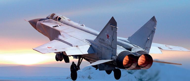 Министерството на отбраната на Русия публикува видеоклип от тренировъчни полети