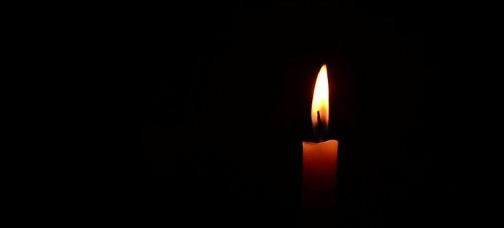 На 82-годишна възраст почина поетът Димитър Керелезов, съобщи БНР.Той е