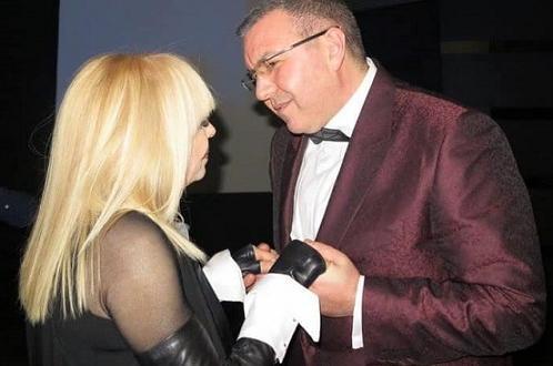 Министърът на здравеопазването професор Костадин Ангелов има запазено място в