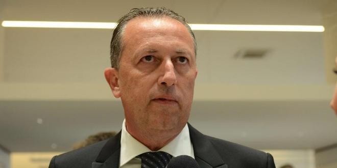 Атанас Фурнаджиев ще е следващия президент на БФС, като няма