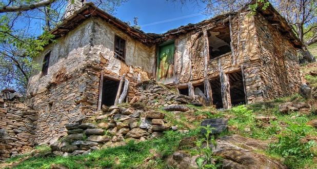 До 2050 година България ще загуби една четвърт от населението