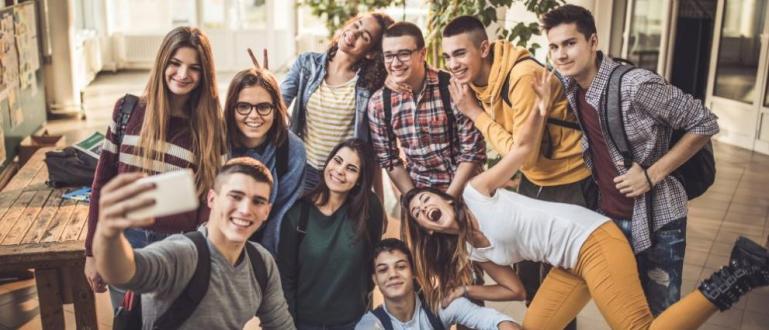 Днес е празникът на българските студенти. През 1897 г. министърът