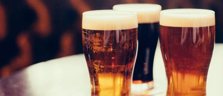 Пивоварите в България изразяват притесненията на бранша в резултат от