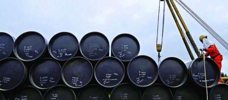 Потребителските разходи за петрол в резултат на карантинните мерки по