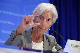 Икономиката на еврозоната е в повратна точка, но възстановяването трябва